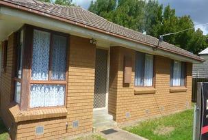 323 Doveton Street South, Ballarat Central, Vic 3350