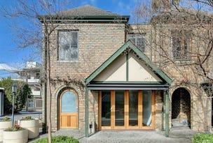 1 Dimora Court, Adelaide, SA 5000