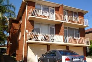 5/175 Haldon Street, Lakemba, NSW 2195