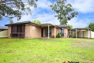 9 Kippax Place, Shalvey, NSW 2770
