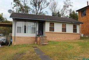 6 Kenley Close, Blackalls Park, NSW 2283