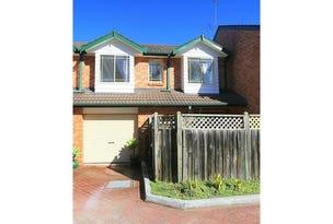 5/1 Carysfeild Road, Bass Hill, NSW 2197