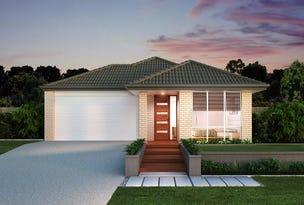 Lot 124 Kite Avenue, Ballina, NSW 2478