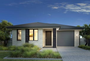 Lot 2 Bond Street, Campbell Town, Tas 7210