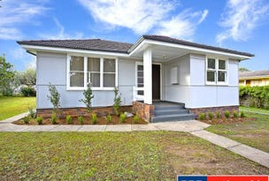236 Stafford Street, Penrith, NSW 2750