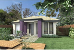 Lot 180 Lillypilly Way, Andergrove, Qld 4740