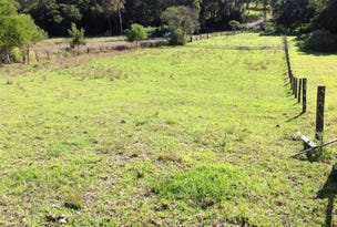 Lot 1 Markwell  Rd, Markwell, NSW 2423