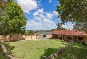 50 Zuhara Street, Rochedale South, Qld 4123