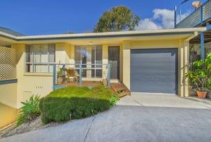 2/88 Grant Street, Port Macquarie, NSW 2444