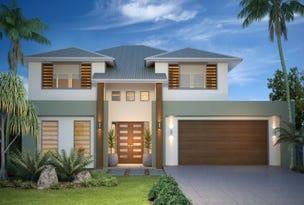 Lot 116 Roxborough Court, Canungra, Qld 4275