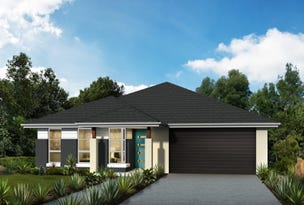 Lot 33 The lakes release, Pacific Dunes, Medowie, NSW 2318