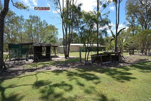 303 Pacific Haven Cct, Pacific Haven, Qld 4659