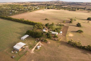 865 Hendy Main Road, Moriac, Vic 3240