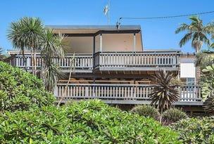 21 Beachcomber Parade, North Avoca, NSW 2260