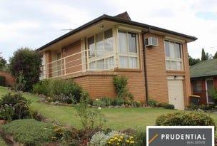 54 Coachwood Crescent, Bradbury, NSW 2560