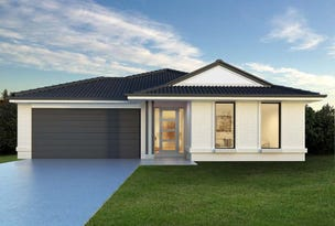 Lot 14 New Rd, Karawatha, Qld 4117