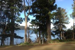 Lot 11 & 12 Cemetery Beach Road Lunawanna, Bruny Island, Tas 7150