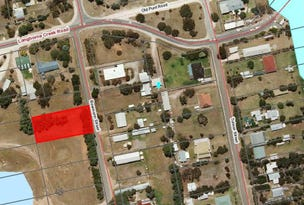 Lot 104 Bowmann Street, Wellington, SA 5259