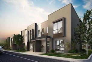 877 Chambers Street, Mango Hill, Qld 4509