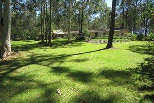 8 Francis Byrnes Rd, Jilliby, NSW 2259
