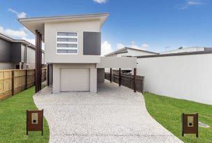 BRAND NEW INVESTMENT OPPORTUNITIES, Ipswich, Qld 4305