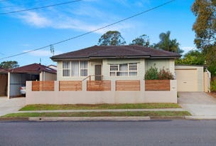 133 Dudley Street, Lake Haven, NSW 2263