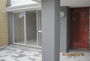 32 Darius Drive, Kwinana Town Centre, WA 6167