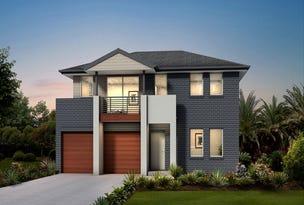 Lot 41 5-9 Foxall Road, Kellyville, NSW 2155