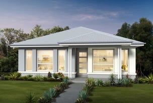 Lot 808 Huntlee Estate, Branxton, NSW 2335