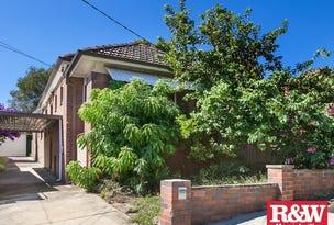 10 Louisa Street, Summer Hill, NSW 2130