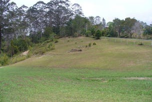 120 Mount St, Fernmount, NSW 2454