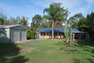 2 Lawrence Court, Regency Downs, Qld 4341