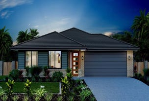 Lot 338 Newport Street, Orange, NSW 2800