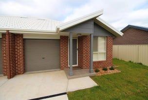 a/31 Melton Road, Mudgee, NSW 2850