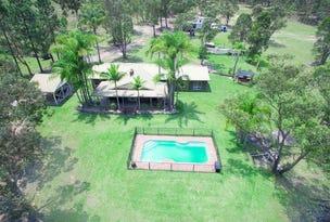 10A Cottlesloe Road, Jilliby, NSW 2259