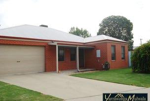 1A  Pinniger Street, Yarrawonga, Vic 3730