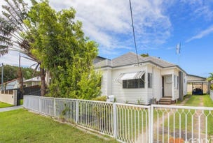 6 Faymax Street, Pelican, NSW 2281