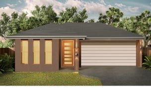 Lot 41  Roseanne Court, Bald Hills, Qld 4036