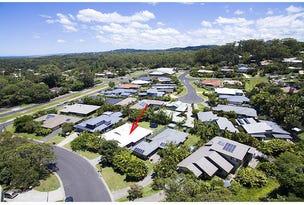 5 Palmer Avenue, Ocean Shores, NSW 2483