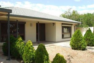 21 Dartmouth Street, Port Augusta, SA 5700