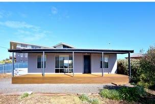 1 Tahiti Terrace, Middleton, SA 5213
