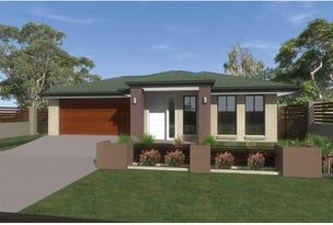 Lot 3 Holland Street, Goonellabah, NSW 2480