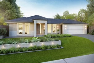 Lot 82 Aurora Circuit, Meadows, SA 5201