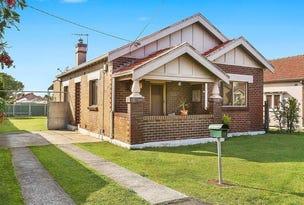 38 Campbell Street, Sans Souci, NSW 2219