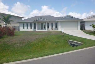 1 Pacific Drive, Bowen, Qld 4805