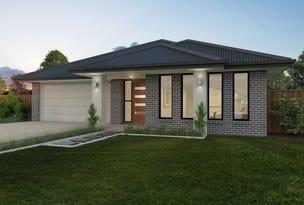 11 Cockatoo Ct, Mullumbimby, NSW 2482