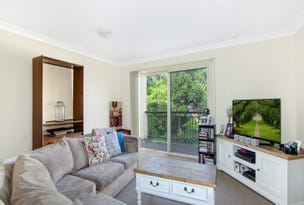 3/2 Loftus Street, Wollongong, NSW 2500