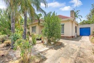 12 Yulinda Terrace, Lower Mitcham, SA 5062