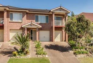 2/22 Kings Ave, Terrigal, NSW 2260