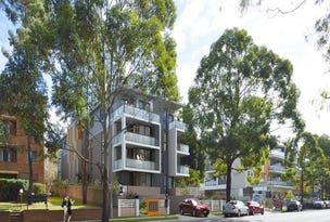 16/21-23 Lane Street, Wentworthville, NSW 2145